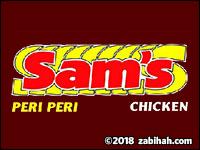 Chick Filler