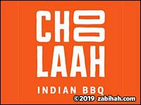 Choolah