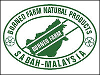 Borneo Farm