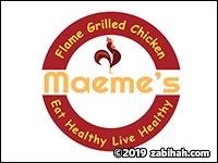 Maeme