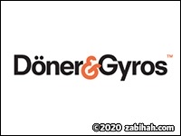 Döner & Gyros
