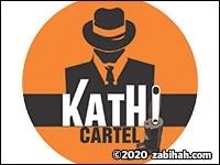 Kathi Cartel