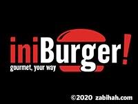 iniBurger