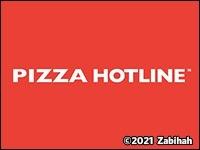 Pizza Hotline