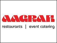 Aagrah