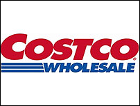 Costco (379 grocery stores) - Zabihah - Find halal