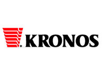 Kronos Products