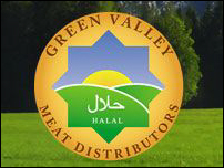 Green Valley Meat Distributors, Inc.