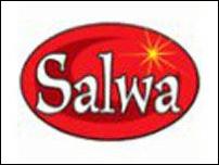 Salwa Foods