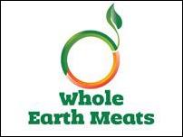Whole Earth Meats