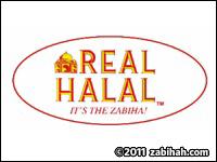 Real Halal
