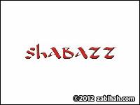 Shabazz Cola