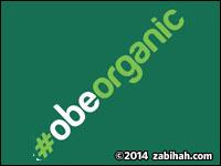 OBE Organic Halal