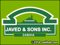 Javed & Sons