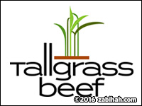 Tallgrass Beef