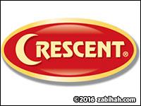 Crescent Premium Foods