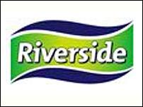 Riverside Foods