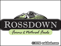 Rossdown Farms