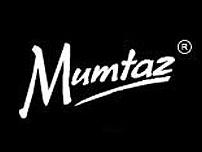 Mumtaz Food Industries