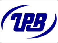 UPB Products Ltd.