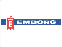 Emborg Foods