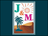 J&M Halal Meats