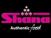 Shana Foods Ltd.