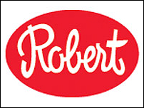 Robert Damkjaer Ltd.