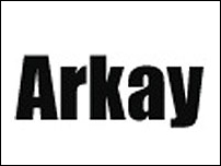 Arkay Chilled Foods