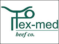 Tex Med Beef Company