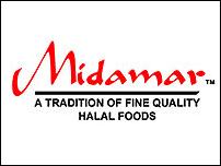 Midamar Halal