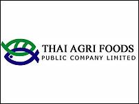 Thai Agri Foods