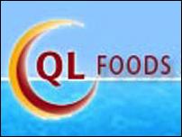 QL Foods