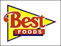 Best Foods Production Ltd.