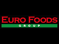 Eurofoods Group Ltd.