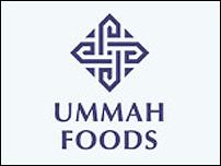 Ummah Foods Ltd.