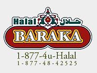 Provision Halal Distributors