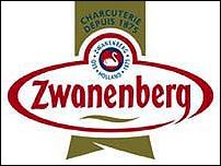 Zwanenberg Food Group