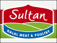 Halal manufacturers - Zabihah - Find halal restaurants near you with