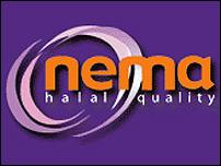 Nema Food Company