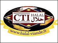 Halal Viande