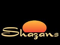 Shazan Foods