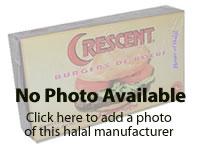 A&A Halal Distributors