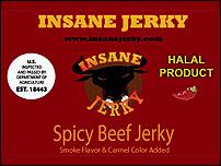 Halal product guide - Snack Foods - Zabihah - Find halal