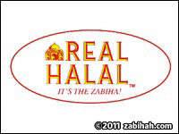 Whole Halal Chicken